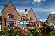 Image of Appleby Manor Country House Hotel
