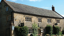 Image of The BridgeHouse Beaminster, West Dorset
