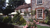 Image of The Millstream Hotel & Restaurant, Bosham, Chichester