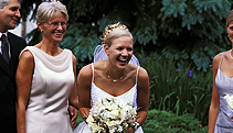 Image for Weddings category