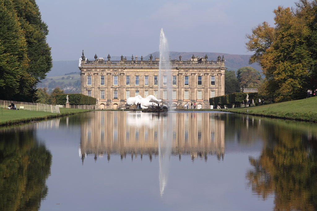 Chatsworth_House_